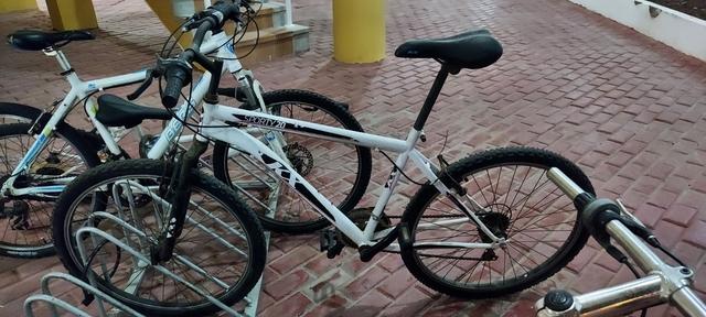 Bicicleta Comoda ,  Rapida,  Como Nueva