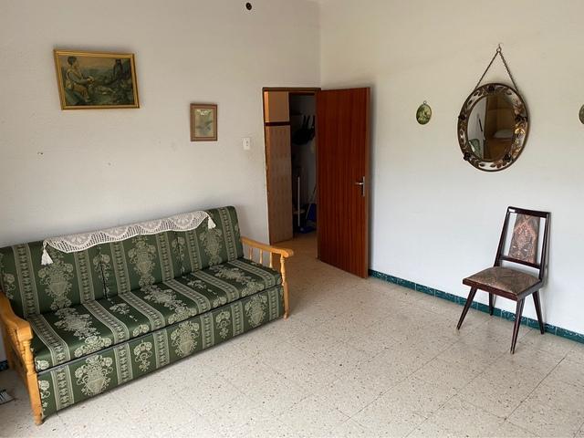 SINDICALES - EL CARRASCALEJO - foto 5