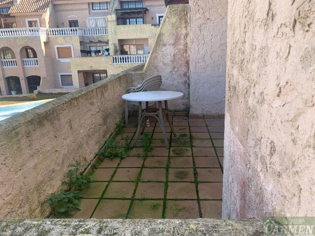 BAHÍA SUR - PARQUE EL CASTILLO - foto 9