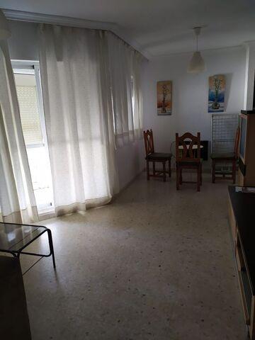 PINO MONTANO - LOS CORRALES - foto 1