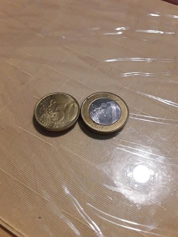 PRE EUROS SASSELLO  (LIGURIA) - foto 2