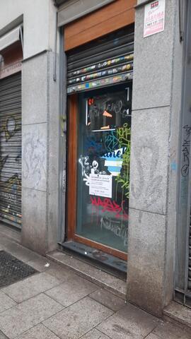 CENTRO DE MADRID - foto 7