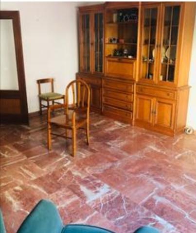 TRIANA - ESPERANZA TRIANA - foto 8