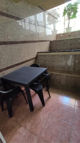 LOS CRISTIANOS - RAMON PINO - foto 6