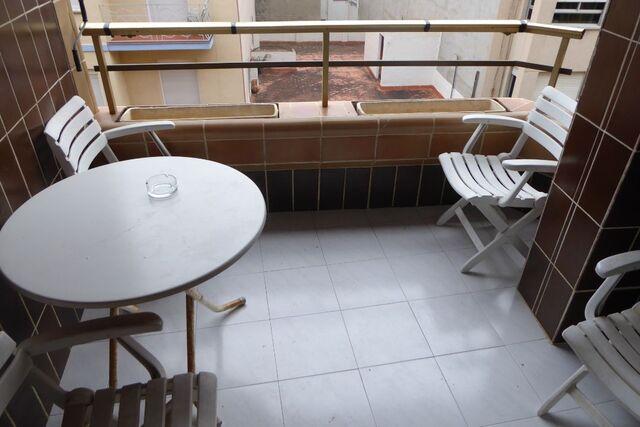 PISO EN VENTA GRANDE REF 3738 - foto 2