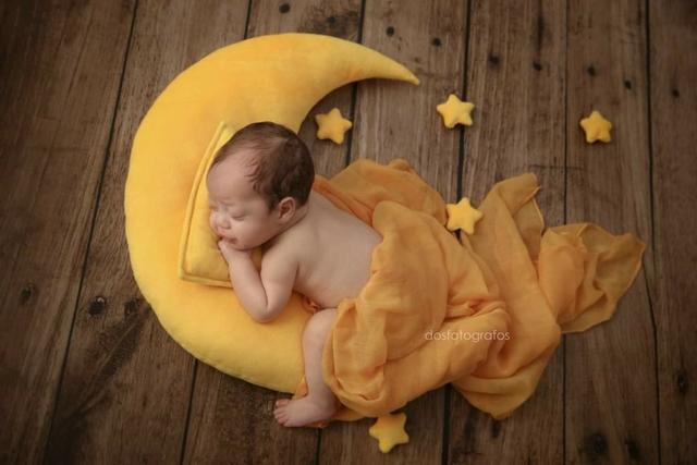 FOTOGRAFIA NEW BORN GRATIS - foto 1