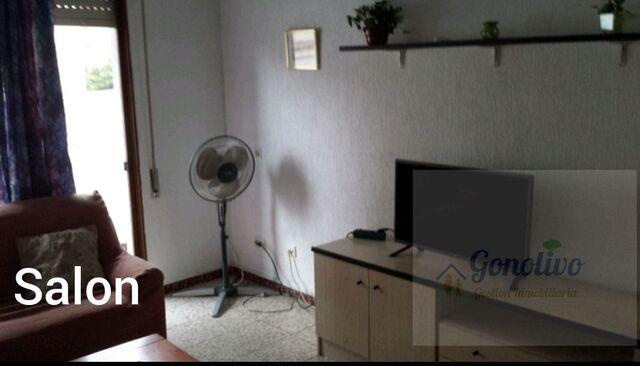 ZONA LOS ROSALES - PLAZA DULCINEA - foto 3