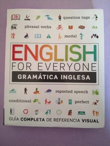 LIBRO ESTUDIOS INGLÉS - foto 1