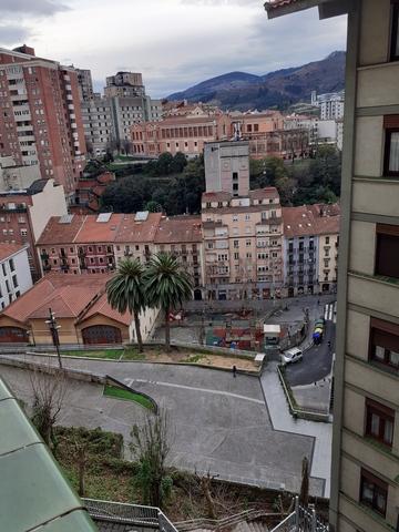 SANTO DOMINGO DE GUZMÁN, CASCO VIEJO - foto 4