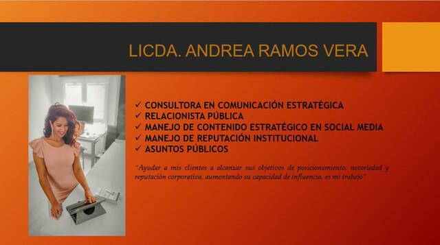 ANUNCIOS EN REDES SOCIALES - foto 2