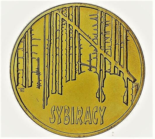 Polonia 2008 Sybiracy