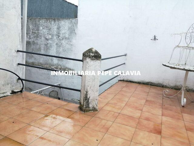 VIVIENDA ZONA TRINIDAD - foto 7