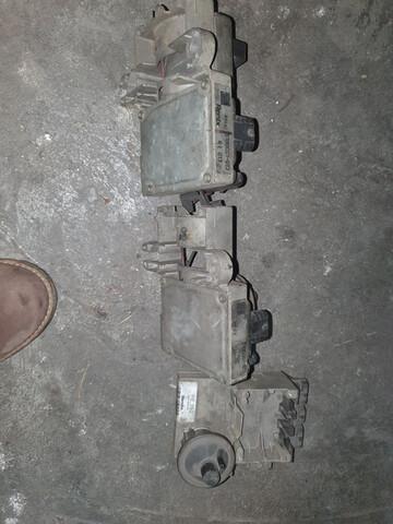 LOTE 3 3 ENCENDIDOS DE RENAULT - foto 2