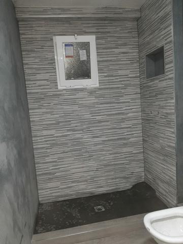 OFICIAL DE CONSTRUCCION - foto 2