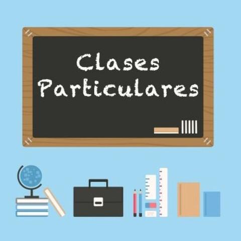 CLASES PARTICULARES PARA ESO - foto 1