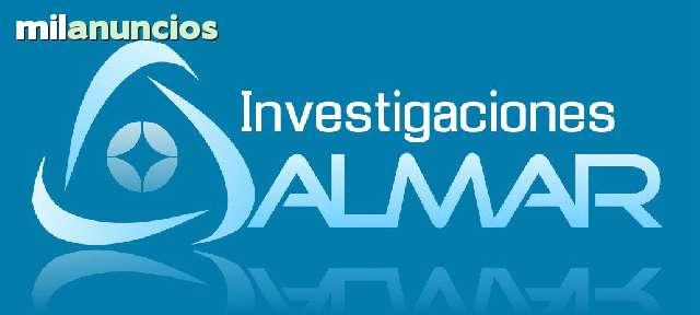DETECTIVES ALMAR GUADALAJARA - foto 1