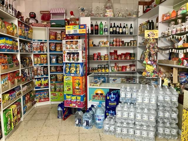 TRASPASO KIOSKO POR JUBILACIÓN - foto 8