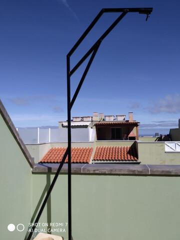 SACO DE BOXEO + SOPORTE FIJO - foto 4