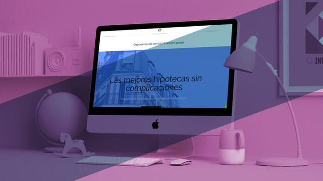 DISEÑO GRÁFICO Y WEB AL MEJOR PRECIO - foto 9