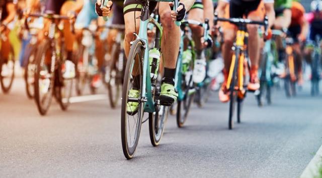 Entrenador Personal Ciclismo