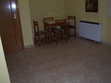 SANTA BÁRBARA - foto 4