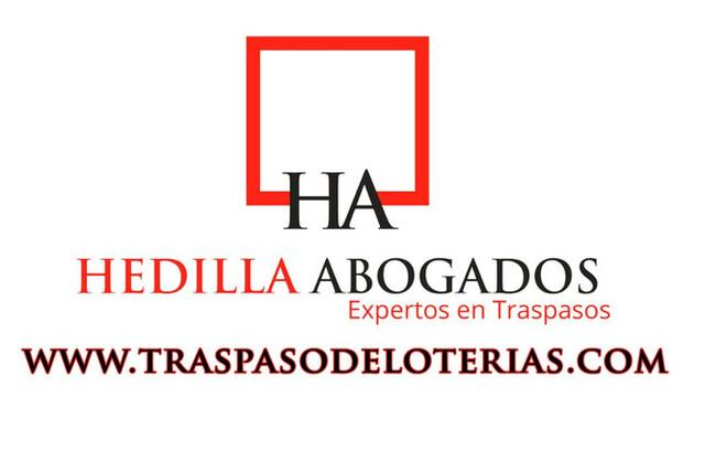 ADMINISTRACIÓN DE LOTERÍAS EN CASTELLÓN - foto 1