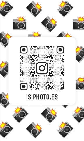 SESIÓN DE FOTOS - foto 1