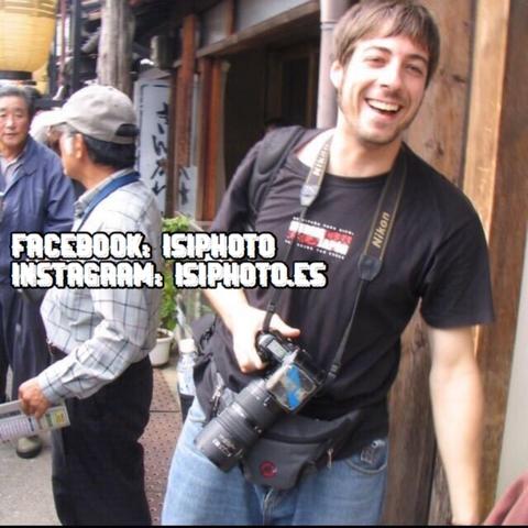 SESIÓN DE FOTOS - foto 3