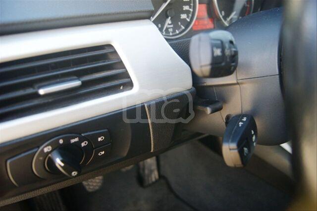 BMW - SERIE 3 318D TOURING - foto 8
