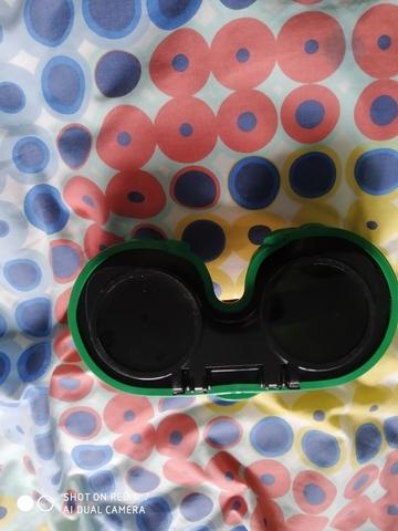 Gafas Para Soplete,  Plasma, . . .