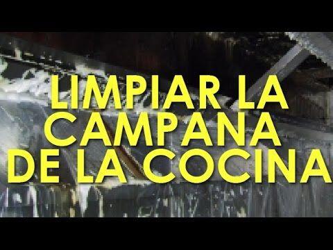 LIMPIEZA DE CAMPAÑA CON CERTIFICADO - foto 1