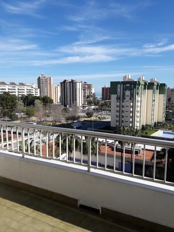 PARQUE 4 - CALLE RIOJA 127 - foto 6