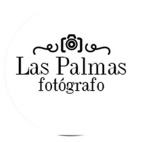 FOTOGRAFÍA DE ALTA CALIDAD,  OFERTAS - foto 1