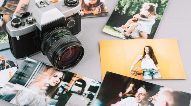 OFERTA FOTÓGRAFO PARA EVENTOS - foto 1