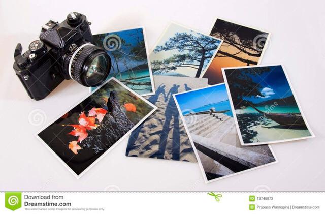 PARA CUALQUIER EVENTO FOTÓGRAFO PROFESIO - foto 1