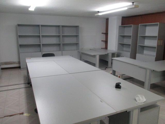 MOBILIARIO OFICINA VARIADO - foto 3