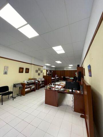 ISLETA - PUERTO - GUANARTEME - foto 5