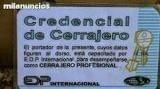 CERRAJERO DE APERTURAS PUERTAS - foto 2