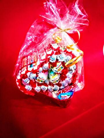 RAMOS Y TARTAS DE CHOCOLATES - foto 4