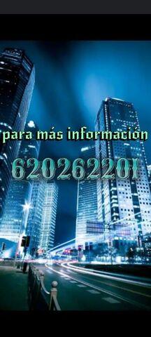 10 € LA HORA ALQUILER MADRID - foto 2