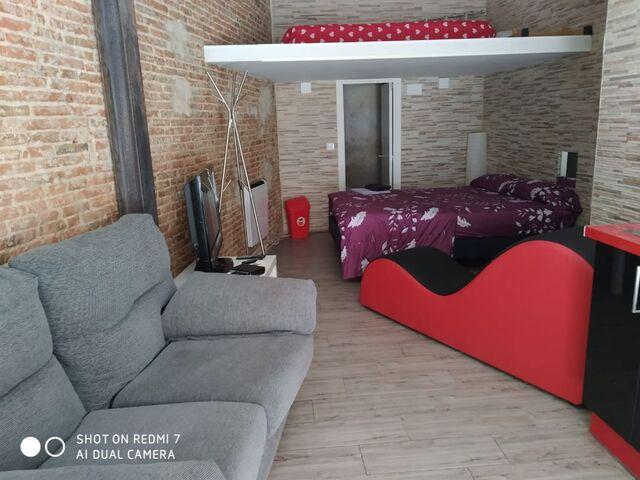 10 € LA HORA ALQUILER MADRID - foto 3