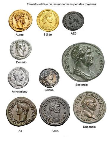 Compro Monedas De Coleccion