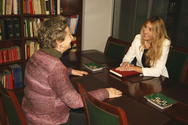 SOLUCIONES LEGALES ECONÓMICAS - foto 6