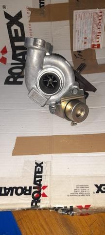 TURBO 1. 6HDI 90CV - foto 2