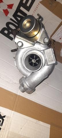 TURBO 1. 6HDI 90CV - foto 1