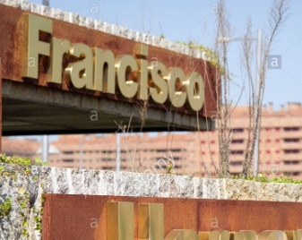 RESIDENCIAL FRANCISCO HERNANDO - QUIÑÓN - foto 7