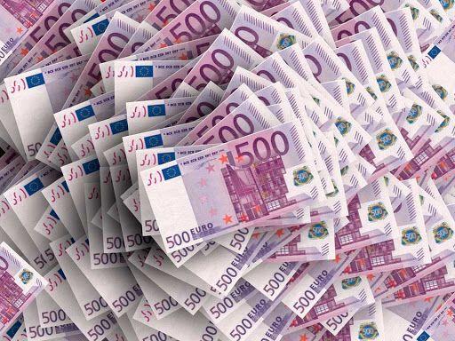 INTERMEDIACIÓN FINANCIERA - foto 1