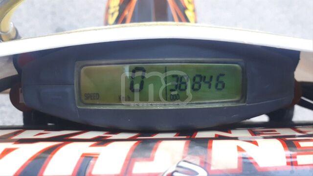 KTM - EXC 450 - foto 7