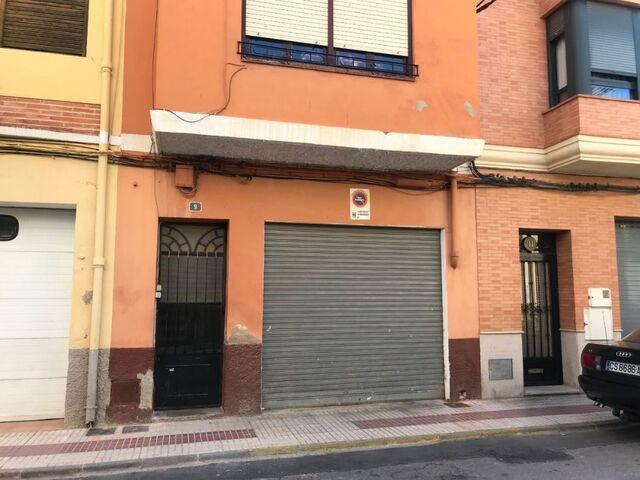 LOCAL BENICASIM PUEBLO - foto 1