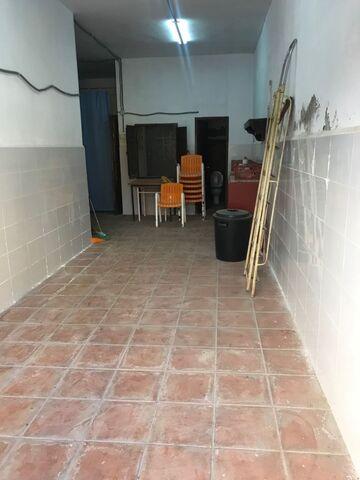 LOCAL BENICASIM PUEBLO - foto 2